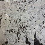 Colours, Patterns, Granite, Countertops, Stone, Grains, Slabs,